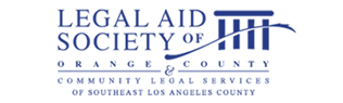 Legal Aid Society of Orange County