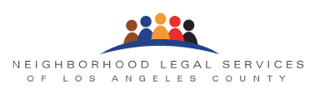 Neighborhood Legal Services of Los Angeles County