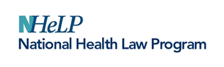 National Health Law Program (NHeLP)